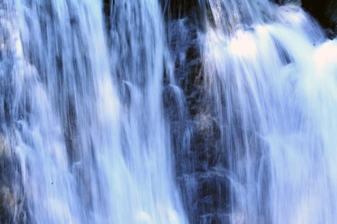 Kilgore Falls Full 8